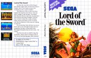 LordoftheSword EU cover.jpg