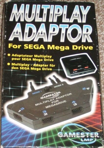 File:MultiplayAdaptor MD Cover Front.jpg