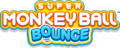 SMBBounce logo.png