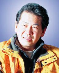 Yu Suzuki - Sega Retro