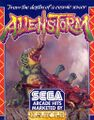 AlienStorm C64 UK Box Front.jpg