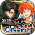 ChainChronicle Android icon 311.png
