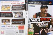 NBA2K3 PS2 FR Box.jpg