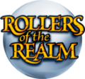 Rollers of the Realm logo.png