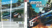 SegaRally PS3 IT Box.jpg
