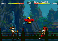 BrutalUnleashed 32X Stage06.png
