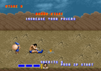 GoldenAxe System16 US Stage8.png
