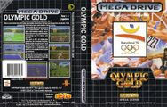 Olympicgold md br cover.jpg