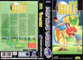 VirtualGolf Saturn EU Box.jpg