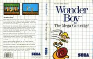 WonderBoy EU cover.jpg