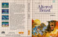 AlteredBeast SMS BR3 Box.jpg