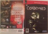 Condemned PC FR Box HitsCollection Newer.jpg