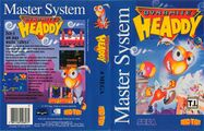 Dynamite Headdy SMS BR Box.jpg