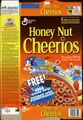 HoneyNutCheerios Cereal US Box Front Sweepstakes.jpg