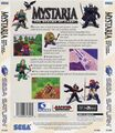 Mystaria Saturn US Box Back.jpg