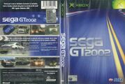 SegaGT2002 Xbox IT Box.jpg