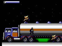 Terminator 2 8-bit Stage 1.png
