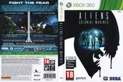 AliensColonialMarines 360 UK Box LE.jpg