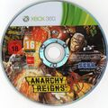 AnarchyReigns 360 EU Disc.jpg