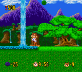 Bubsy Chapter1.png