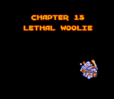Bubsy Chapter15 Intro.png