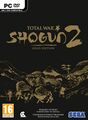 Shogun2Gold PC EU cover.jpg