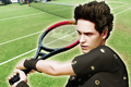 VirtuaTennisChallenge Art180x120.png
