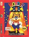 WonderDog MCD US Box Front.jpg