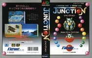 Junction MD JP Box.jpg