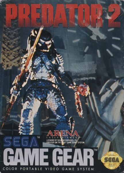 File:Predator2 GG US Box Front.jpg