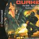Quake4in1DreamcastRUFront.jpg
