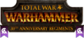 Warhammer 30thAnniversaryRegiments FINAL nobg.png