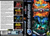 Digital Pinball Saturn PAL Cover HQ.jpg