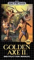 Goldenaxe2 md us manual.pdf