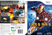 IronMan Wii IT cover.jpg