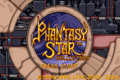 PhantasyStarCollection GBA title.png