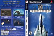 AeroEliteCombatAcademy PS2 US Box.jpg