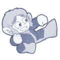 Alex Kidd Miracle World Art Char 16.png
