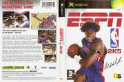 ESPNNBA2K5 Xbox UK Box.jpg