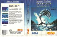 EccoTheDolphin SMS BR cover.jpg