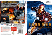 IronMan Wii EN-FR cover.png