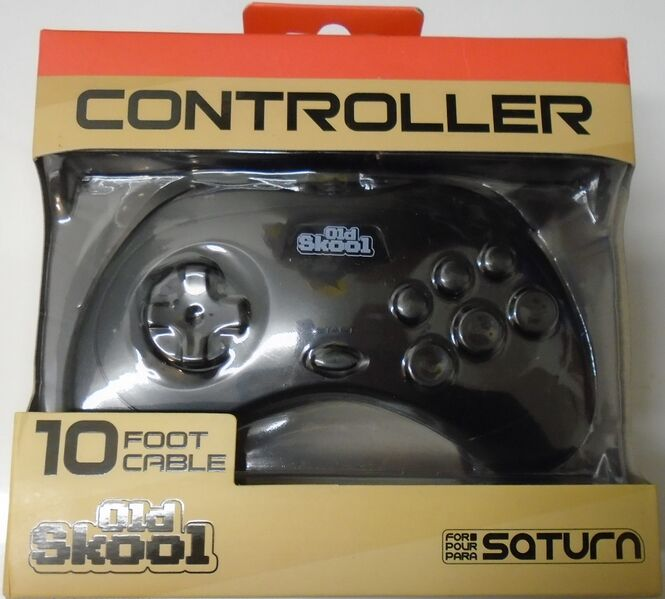 File:SS Old Skool Controller Box Front.png