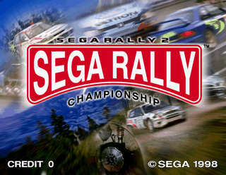 SegaRally2 title.png