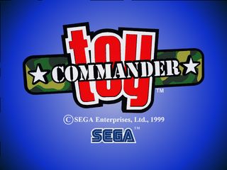 Toy Commander Title Screen.png