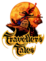 TravellerTales.png