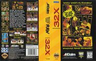 WWERaw 32X US Box.jpg