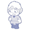 Alex Kidd Miracle World Art Char 7.png