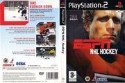 ESPNNHLHockey PS2 UK Box.jpg