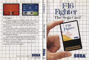 F-16 Fighter SMS Card AU Cover.jpg