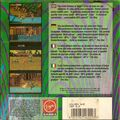 GoldenAxe DOS UK Box Back Tronix.jpg